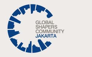 GSC_HUB-LISTE-ASIA_Jakarta