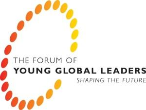 YGL-logo