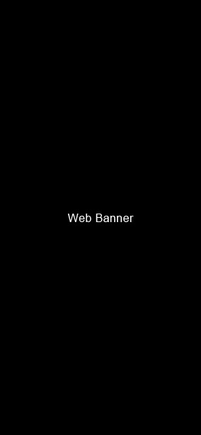 sb_banner_img
